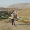 леонид, 34, г.Ашхабад