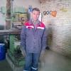 Марат, 39, г.Зерафшан