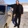 Николай, 41, г.Оренбург