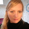 Sviatlana, 38, г.Карст