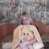 Яна, 36, г.Козьмодемьянск