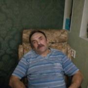 александр 53 Вологда