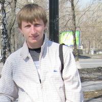 васюрик, 32 года, Лев, Нижний Новгород