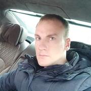 Александр 30 Кишинёв