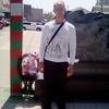 Вадим, 44, г.Давыдовка