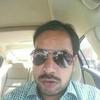 Akash Singh, 25, Ghaziabad