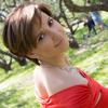 Elena, 34, Moscow
