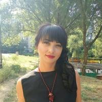 Ольга, 32 года, Близнецы, Москва