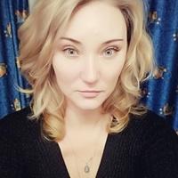Nata, 42 года, Стрелец, Симферополь