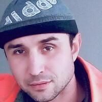 Aleksandr, 39 лет, Козерог, Майский