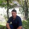 Andrey, 47, Prokhladny