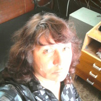 Марина, 55 лет, Лев, Москва