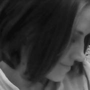 Мамочка 35 лет (Рак) Чусовой