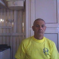 ивап, 63 года, Близнецы, Пермь