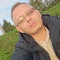 Андрей, 46 лет, Водолей, Москва