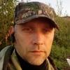 Andrey Sergeich, 40, Kamensk-Uralsky
