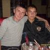 Nikolay, 38, Zvenigovo