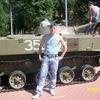 Вячеслав, 34, г.Докшицы