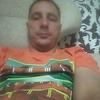 ринат, 36, г.Копейск