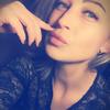 Lina, 35, г.Санкт-Петербург