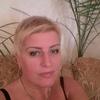 Жанна, 48, г.Полоцк