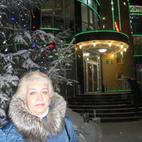 Нэля, 54 года, Стрелец, Нижний Новгород