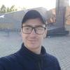 Станислав, 28, г.Усть-Каменогорск