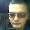 Владимир, 35, г.Малая Виска