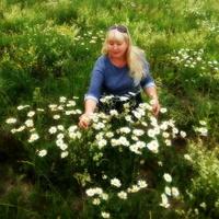 Татьяна, 61 год, Скорпион, Красноярск