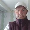 андрей, 41, г.Селидово