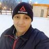 Руслан, 30, г.Казань