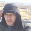 Нурлыбек, 28, г.Актау