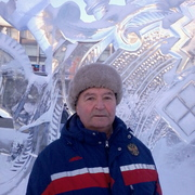 Юрий 72 Первоуральск