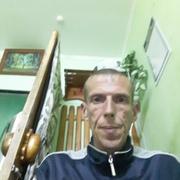 Станислав 44 Саратов