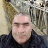 emre, 40, г.Тбилиси
