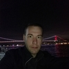 Caner, 39, г.Стамбул