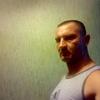 nikolai, 36, Piatykhatky