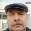 Александр, 68, г.Екатеринбург