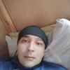 Есен Андашев, 30, г.Кзыл-Орда