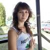 Мария, 28, г.Липецк