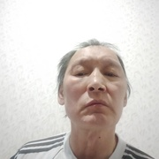 Егор 60 Архангельск