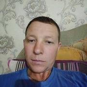 Александр Ефремов 30 Павлоград