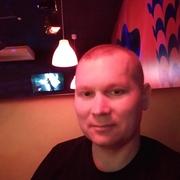 Василий 35 лет (Стрелец) хочет познакомиться в Ижевске