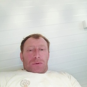 Сергей 30 Зубцов