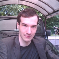 Egor, 26 лет, Стрелец, Москва