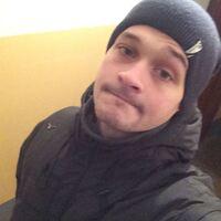 Max Max, 28 лет, Козерог, Санкт-Петербург