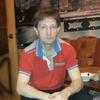 Pavel, 52, Gulkevichi