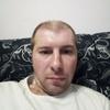 Михаил, 37, г.Челябинск