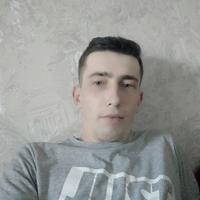 Влад, 25 лет, Лев, Москва