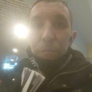 Илья 45 лет (Лев) Челябинск